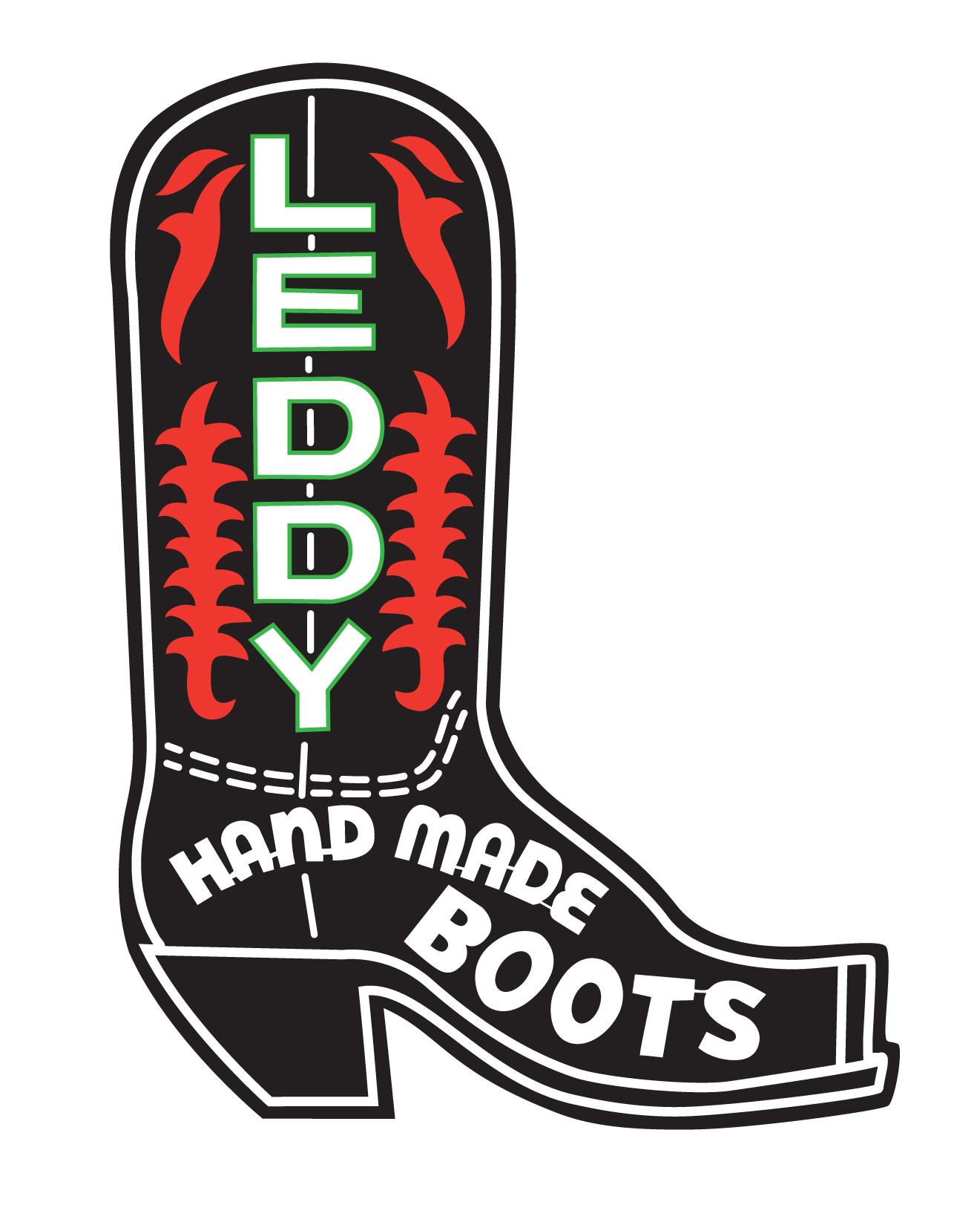 Leddy-Boot-Logo.jpeg