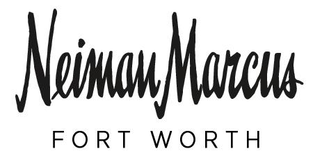 NM-Logo.jpg