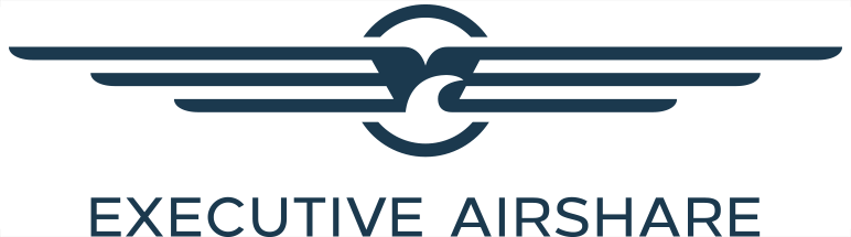 ExecutiveAirShare.png