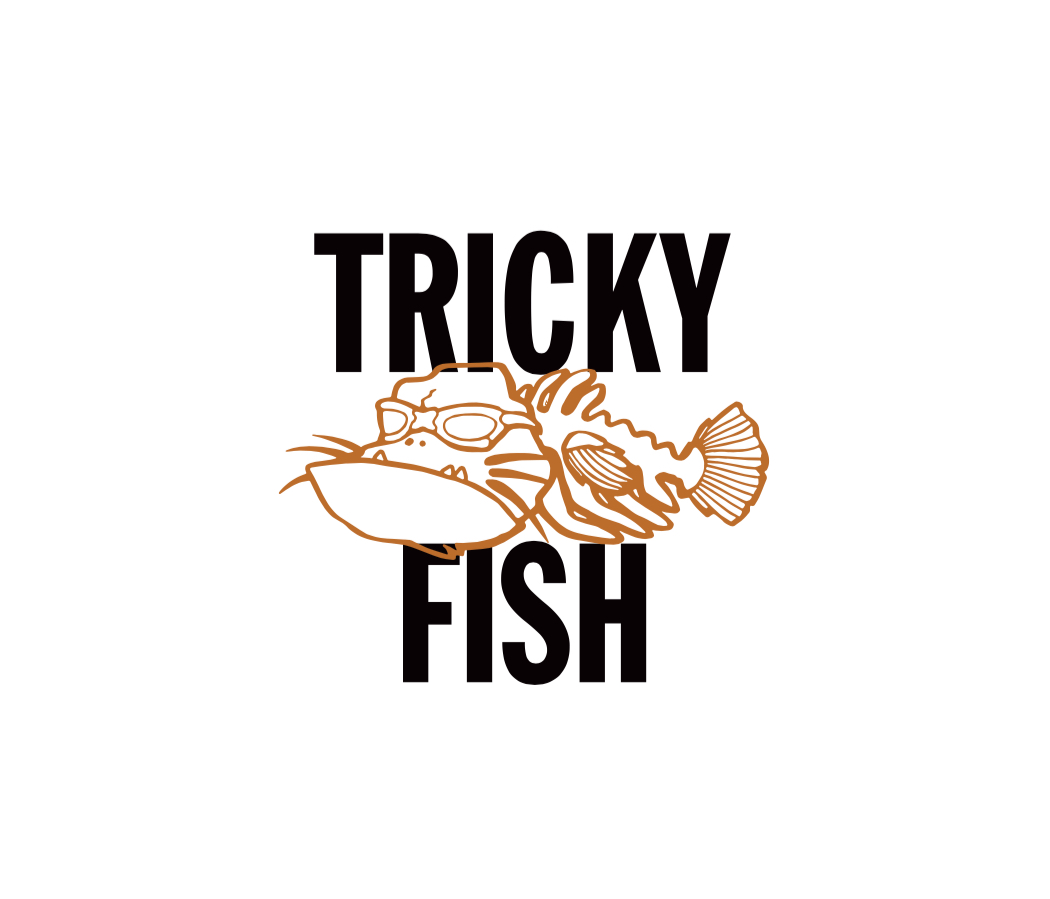 Tricky Fish_Logo_Stacked_on white.jpg