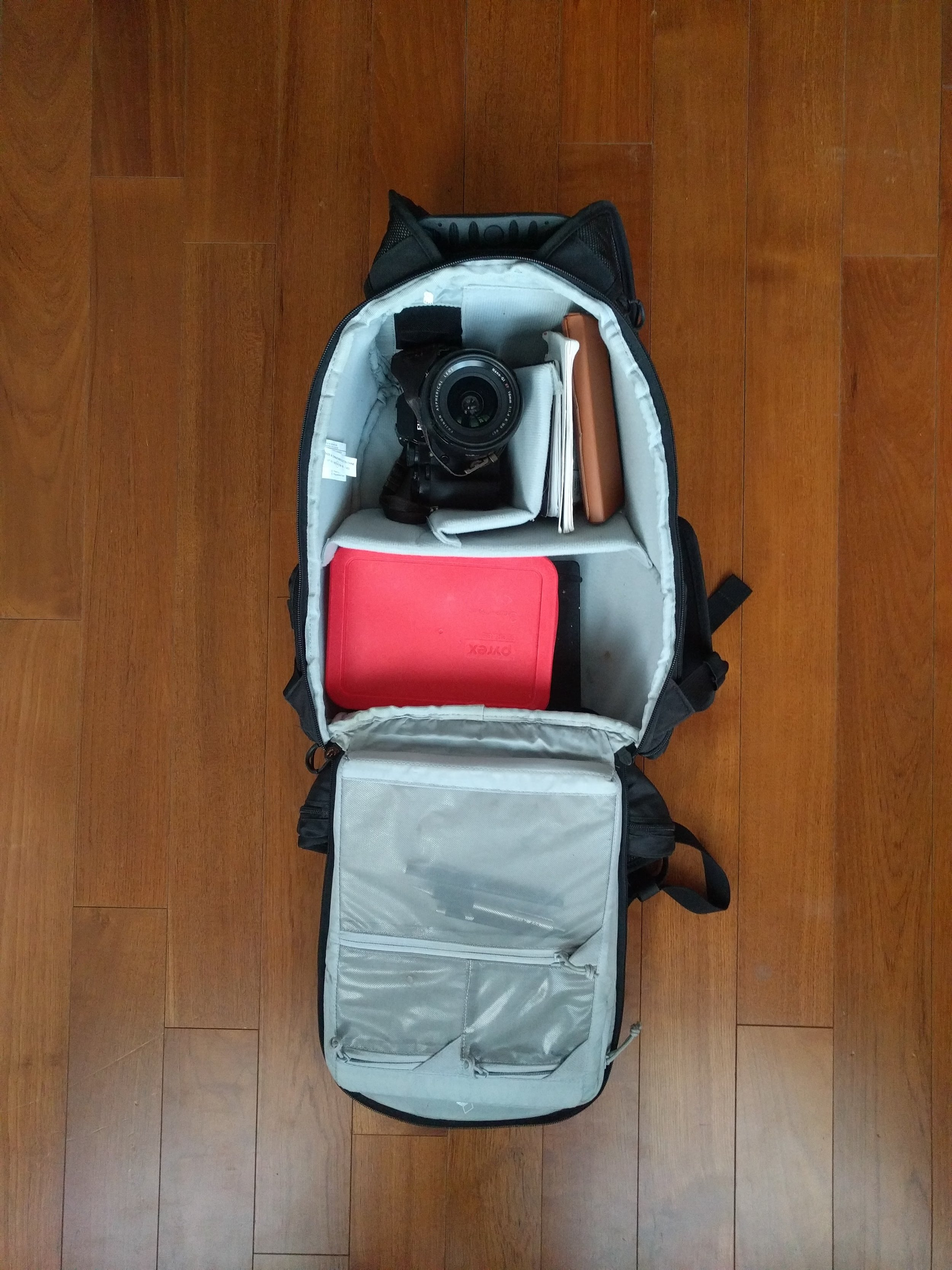 Lastovskiy-backpack