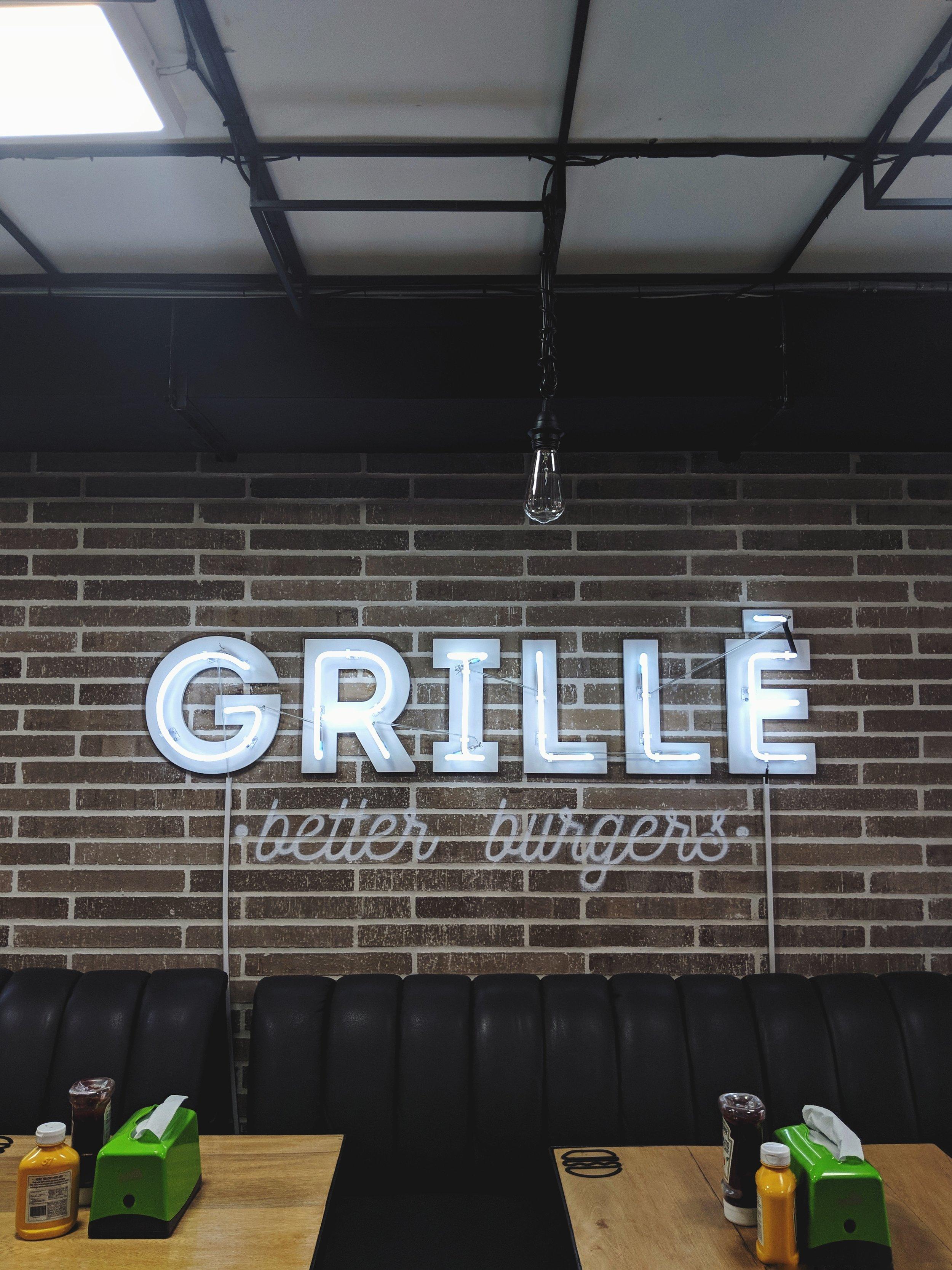 Grille Burgers.jpeg