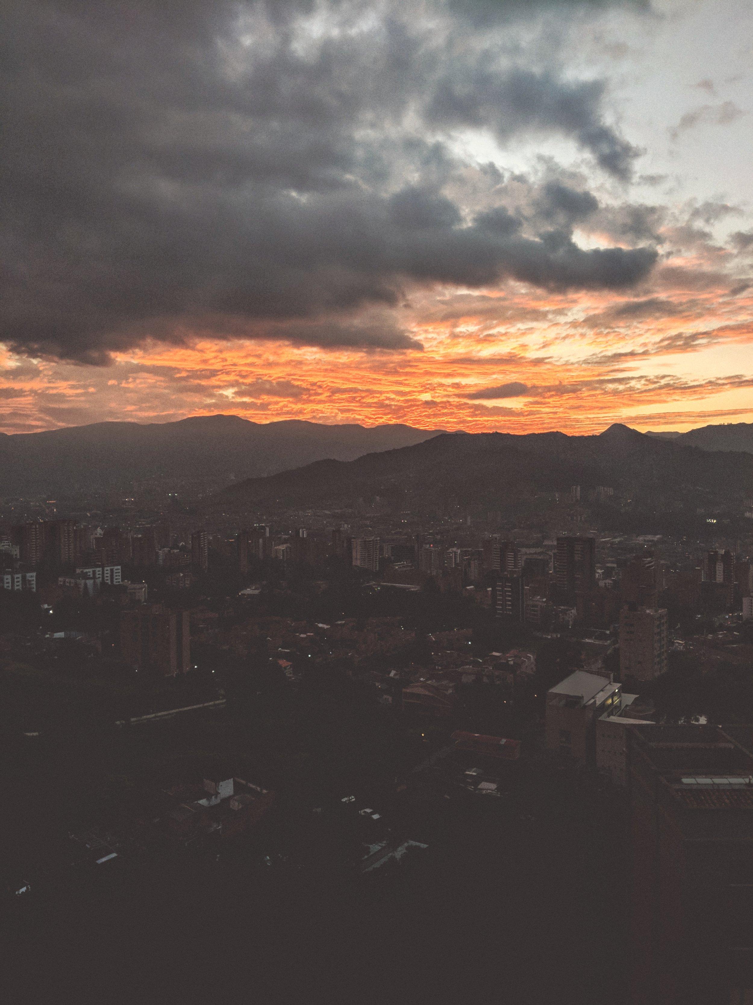 Medellin View 2.jpeg