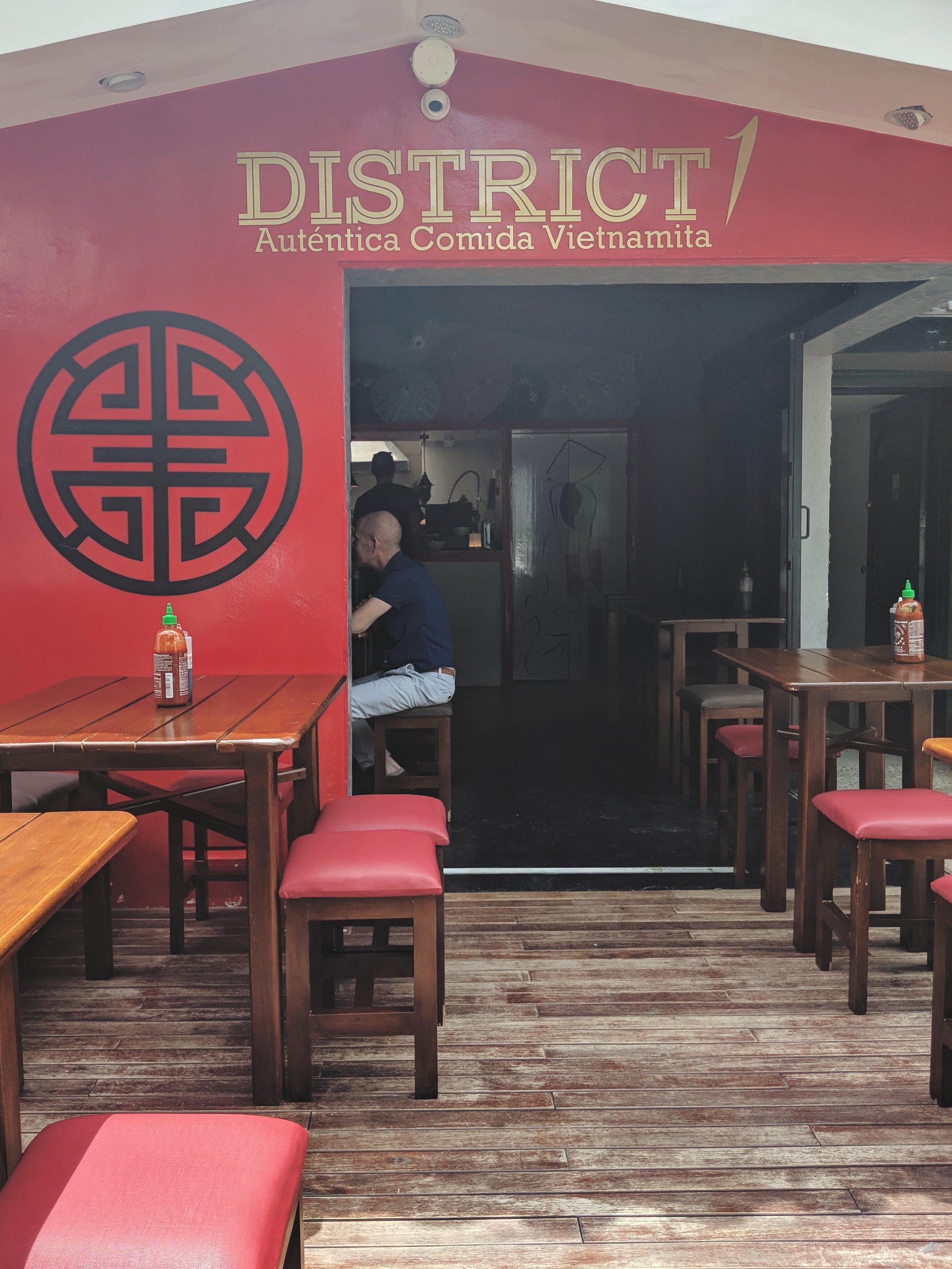 District 2.jpeg