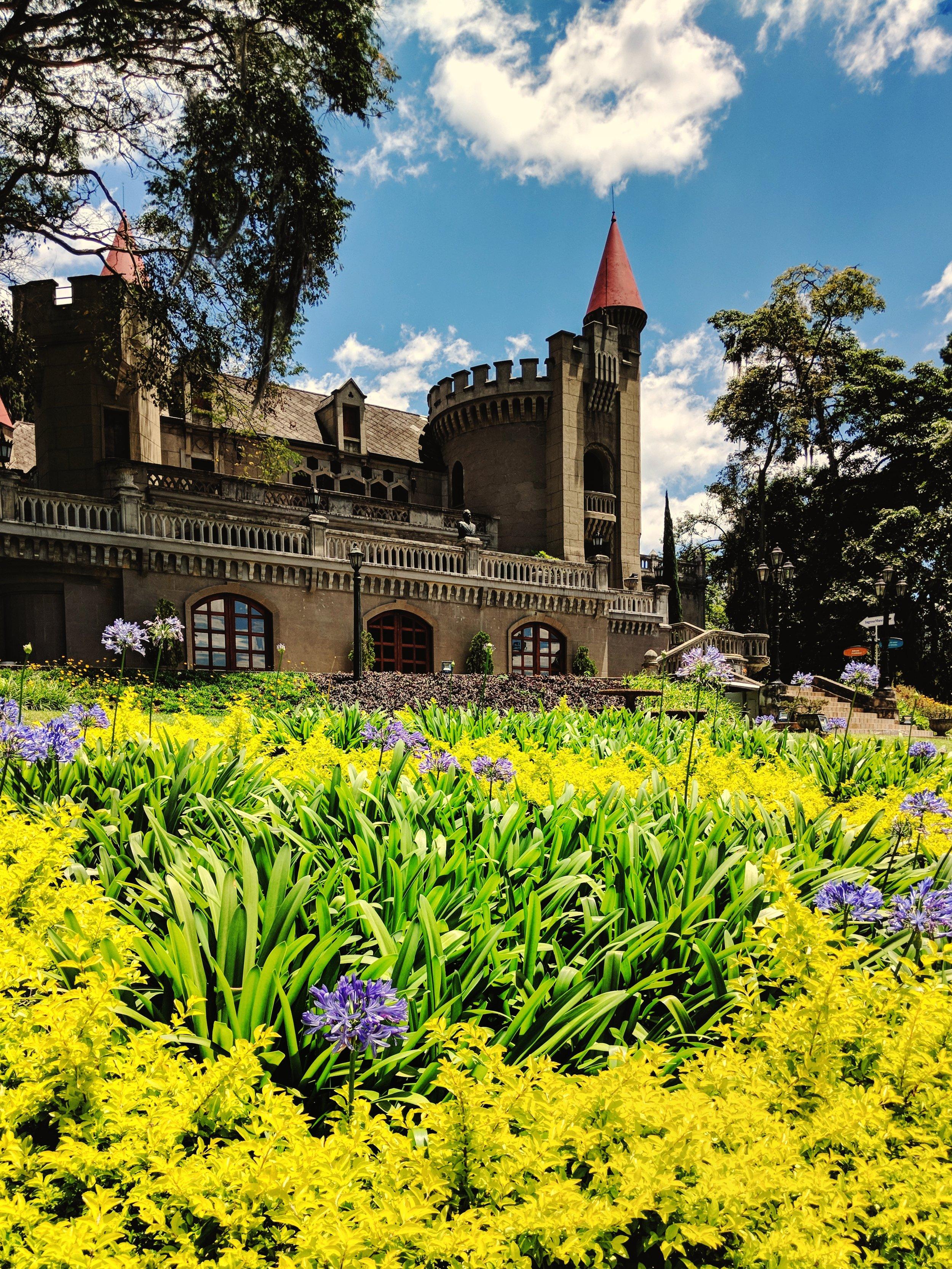Castle 3.jpeg