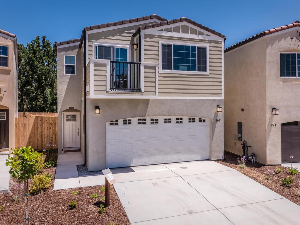 Vineyard Creek Homes-036-54-The Siena-MLS_Size.jpg