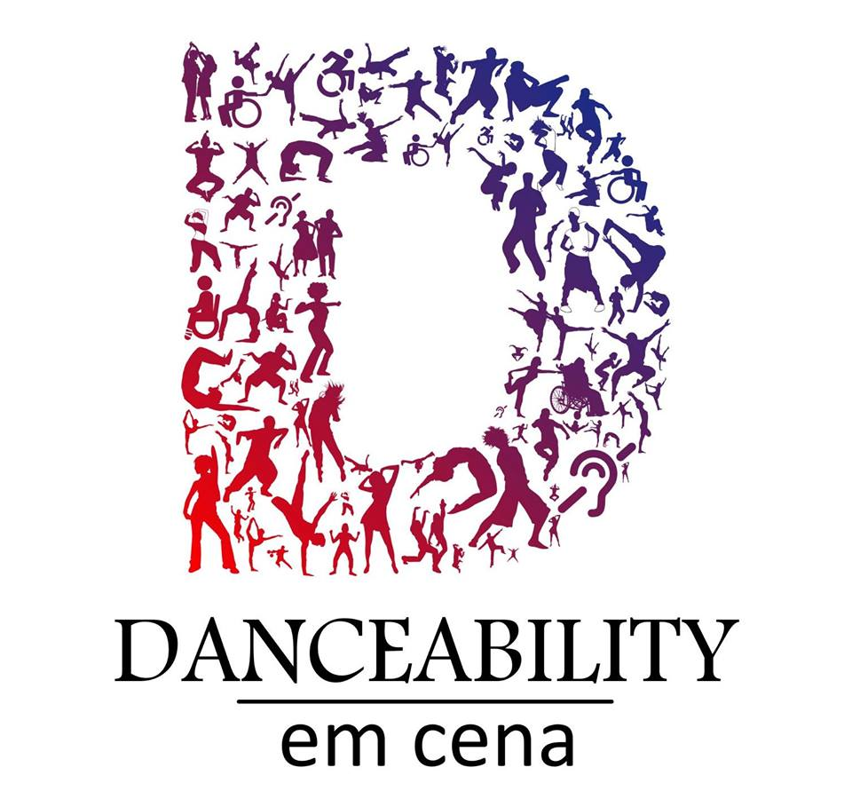 logo danceability.jpg