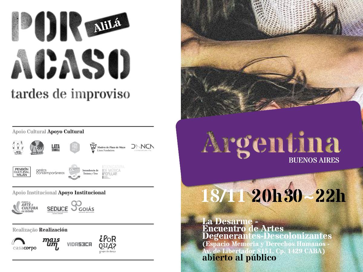 E-flyer - Por Acaso - Argentina.jpg