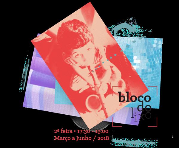 blocodolixo.png
