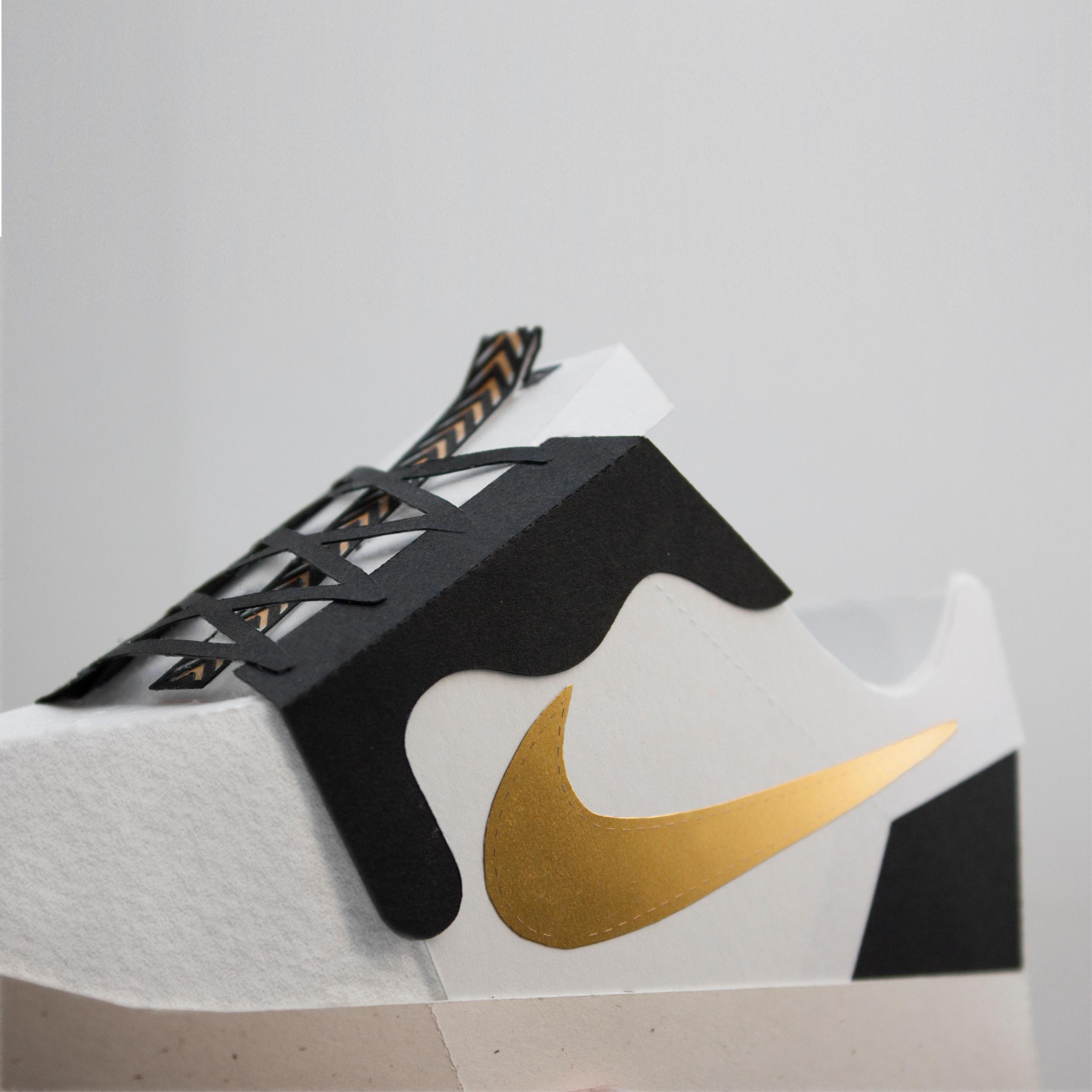 paper sneaker7.jpg