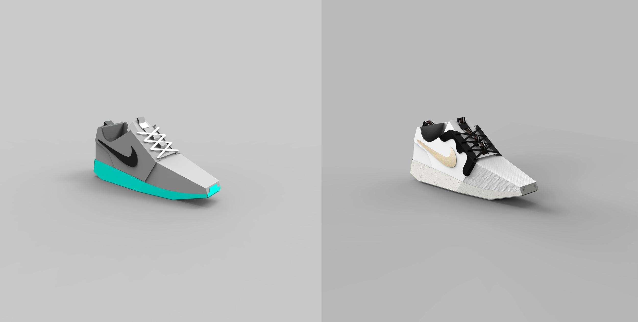 paper sneaker renders.jpg