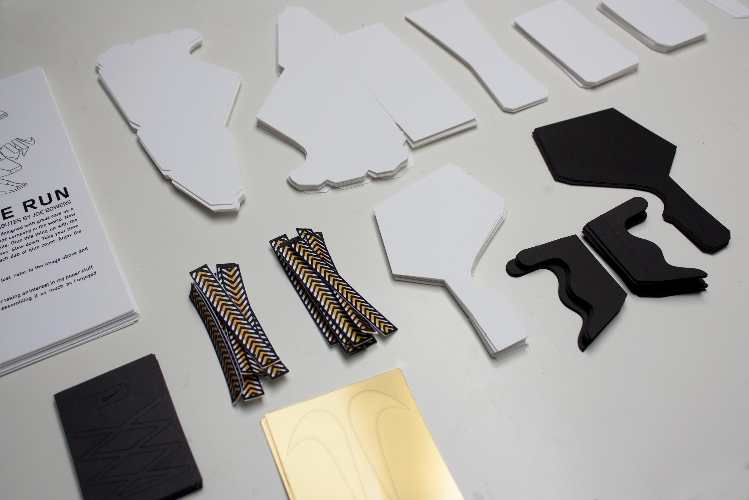 sneaker layout.jpg