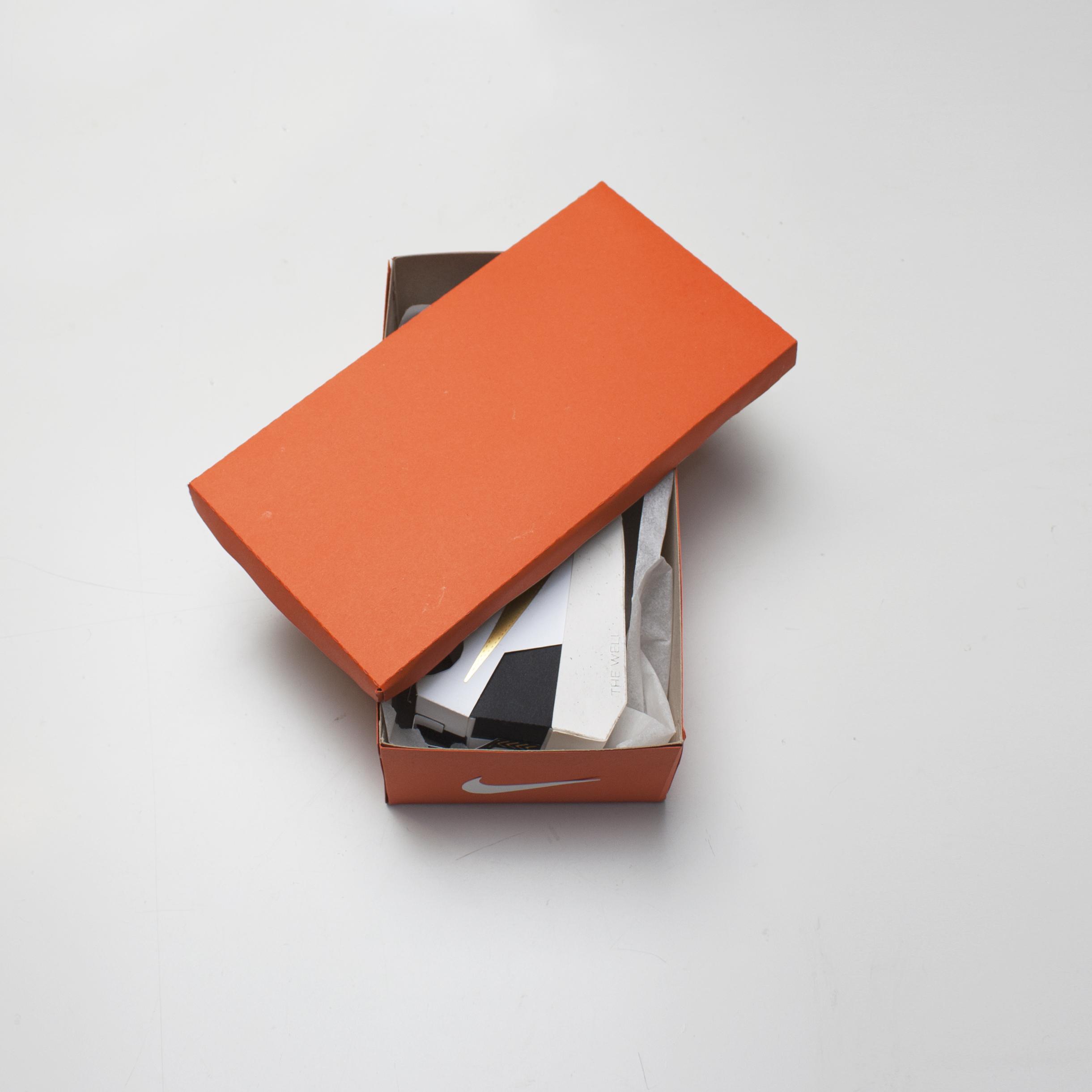 swoosh box_1.jpg