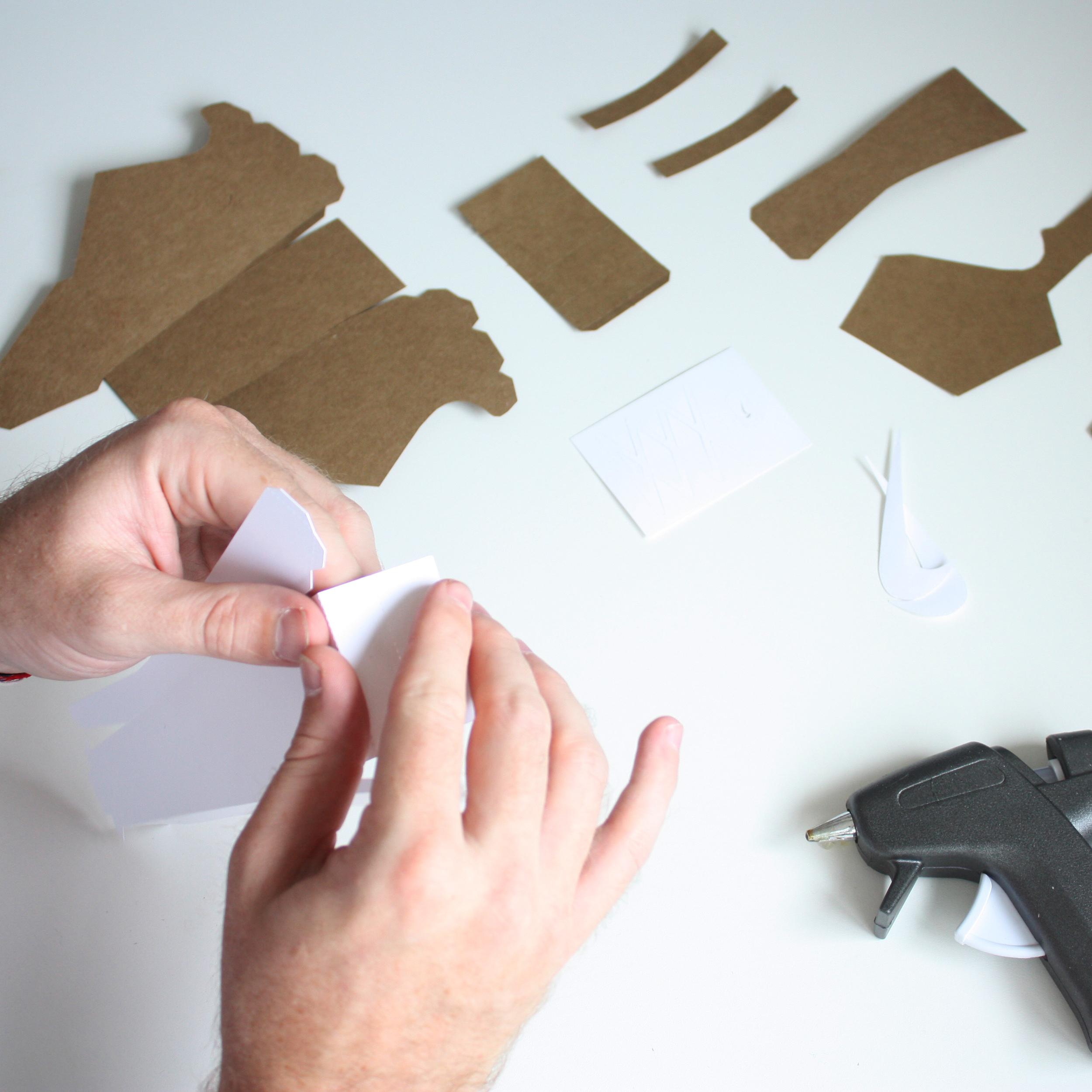 Roshe Craft how to.jpg