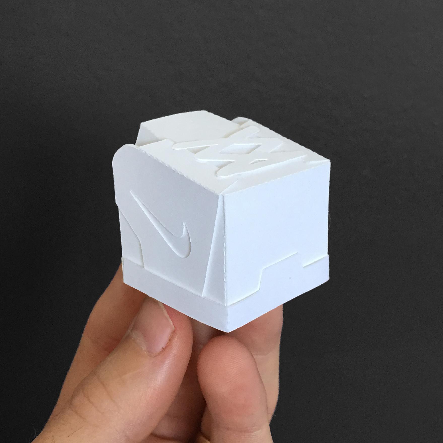 practice cube2.jpg