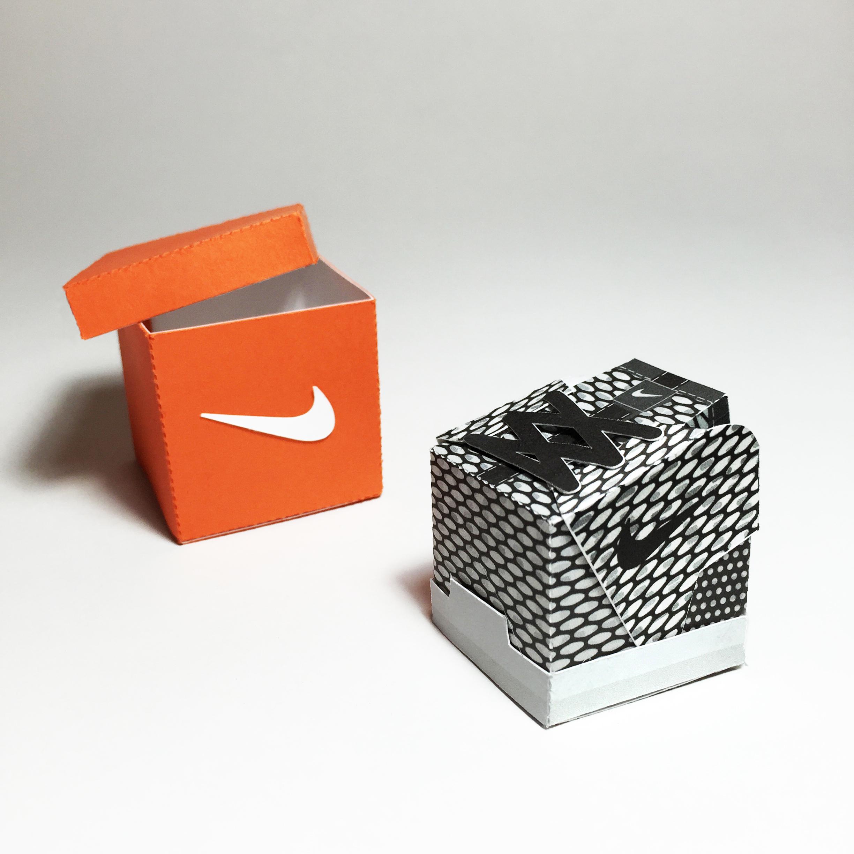 flyknit and box.jpg