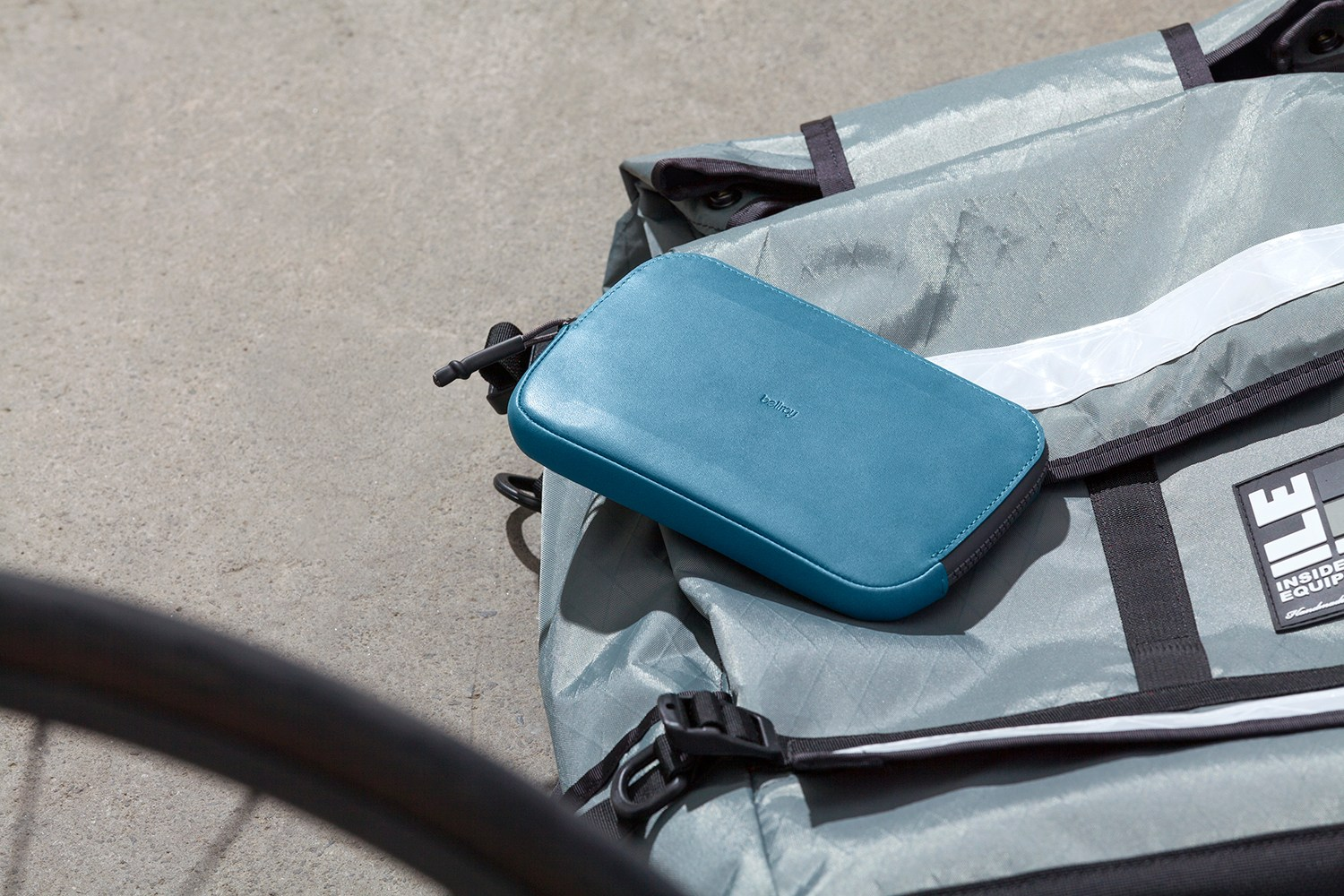 bellroy-all-conditions-wallet-collection-9.jpg