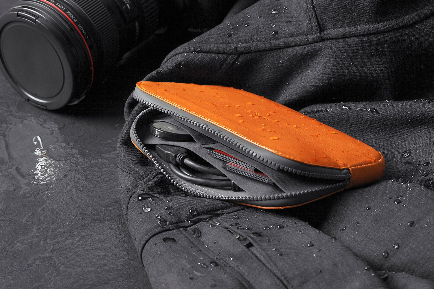 bellroy-all-conditions-wallet-collection-3.jpg