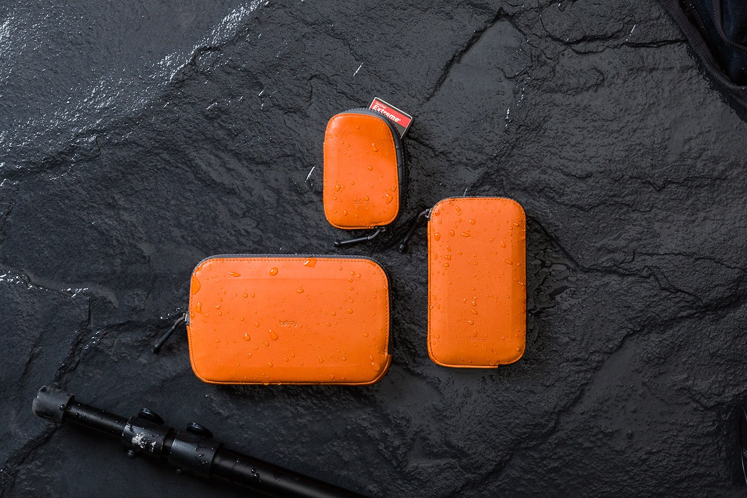 bellroy-all-conditions-wallet-collection-1.jpg