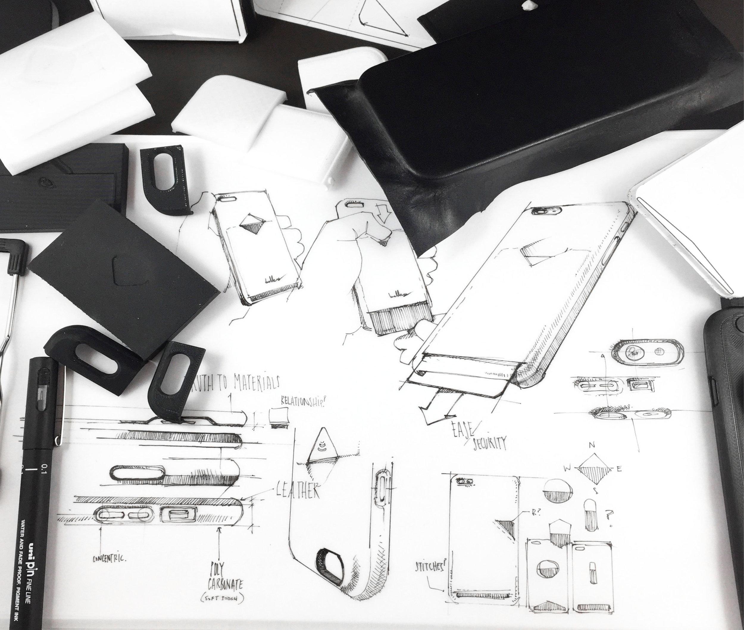 Bellroy iPhone Presentation2.jpg