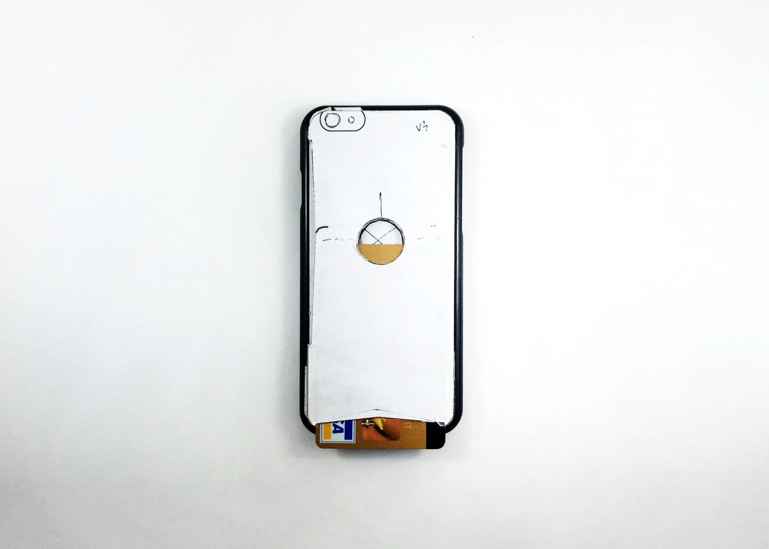 Bellroy iPhone Presentation.jpg