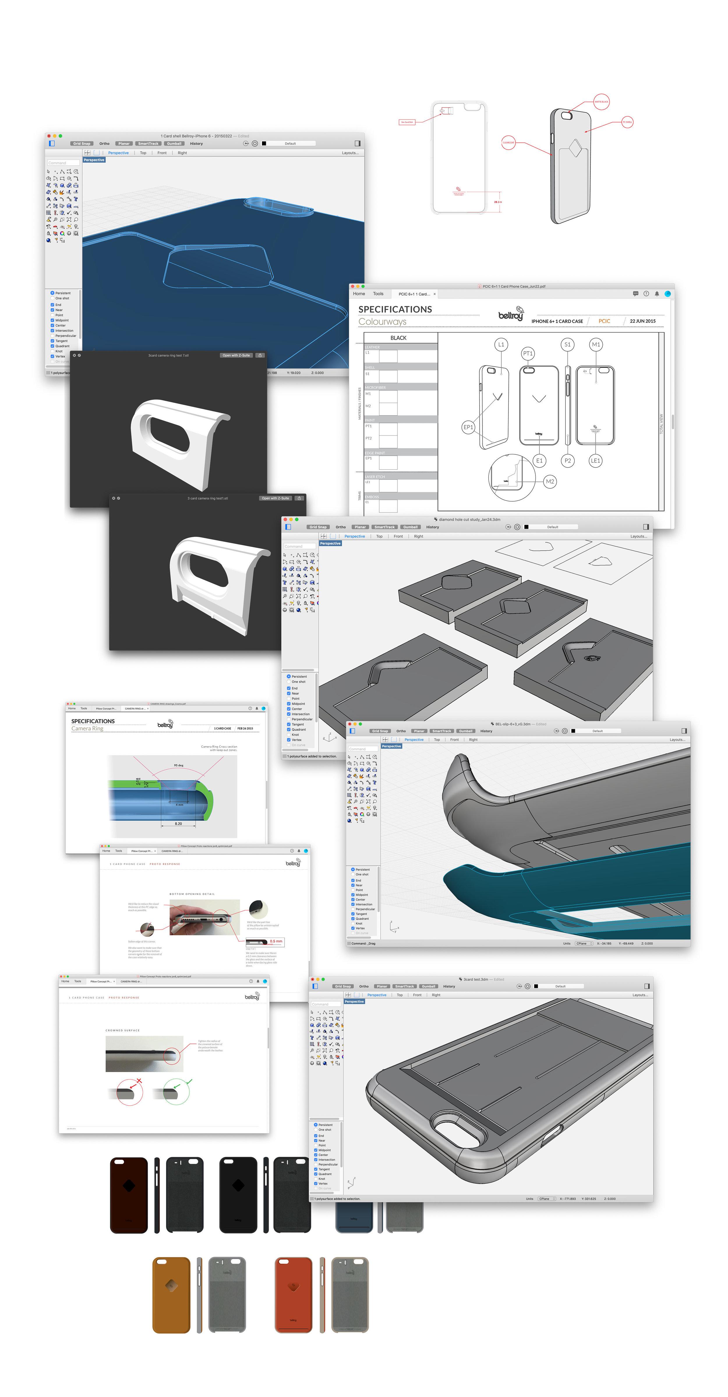 Bellroy iPhone Presentation5.jpg