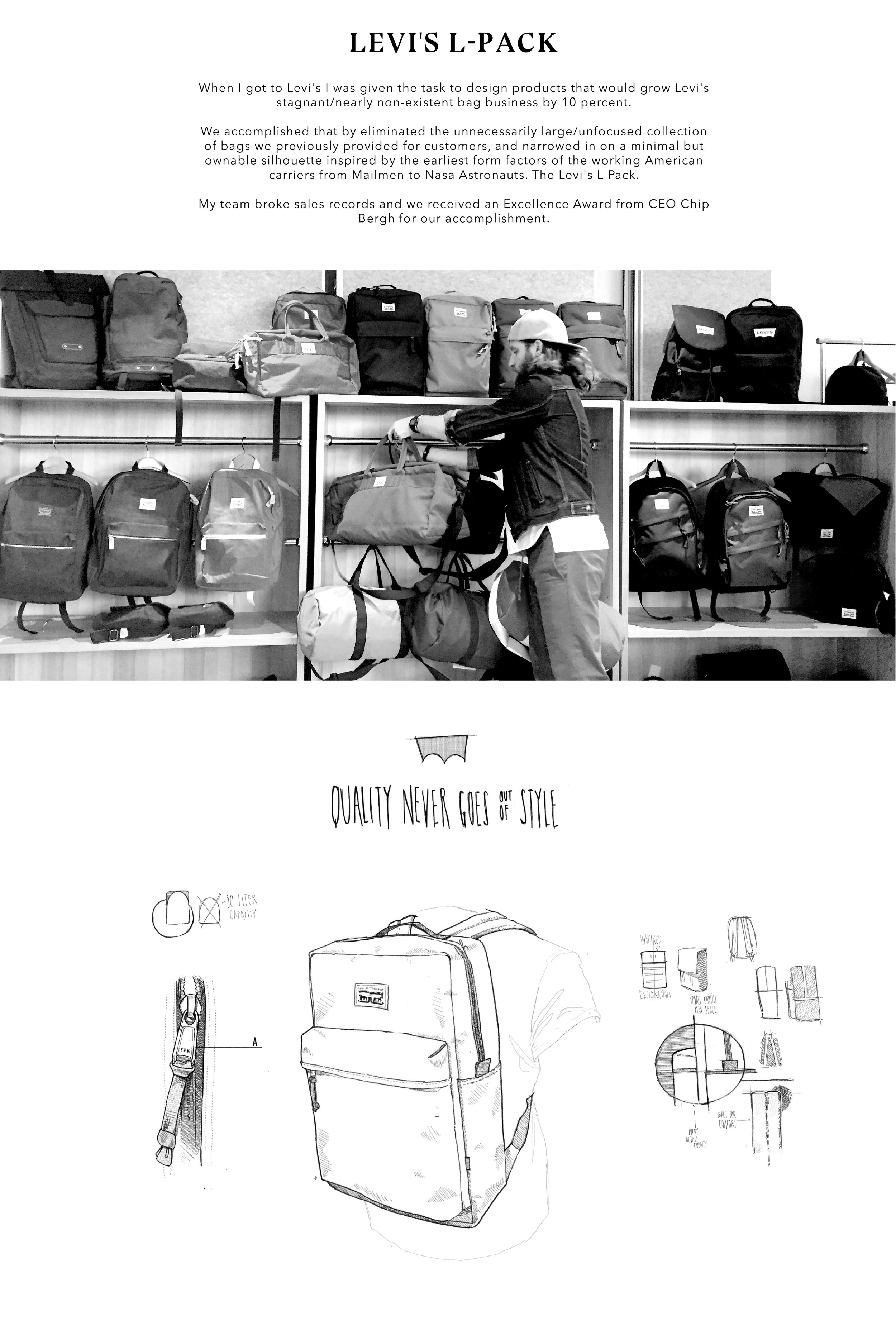 Levi's Port Page_52.jpg