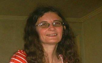 Marcela Chiaro