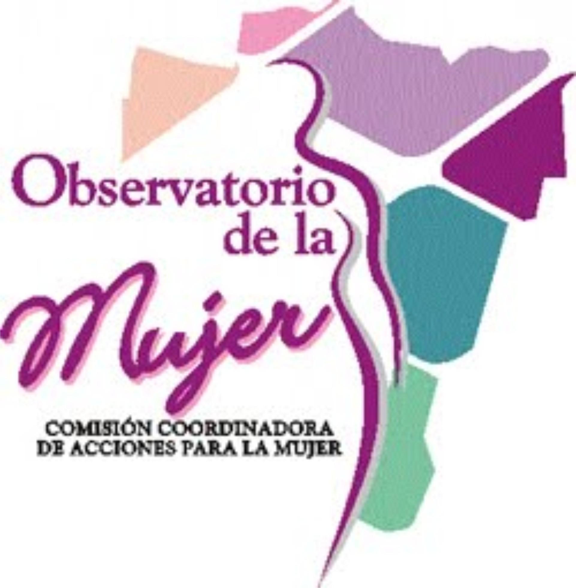 Observatorio Mujer