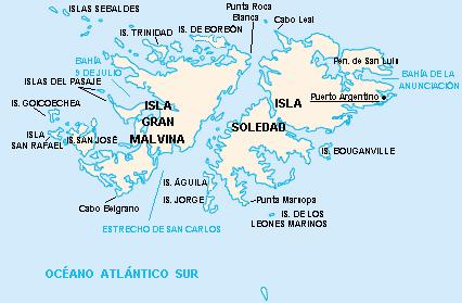 Islas_Malvinas-es
