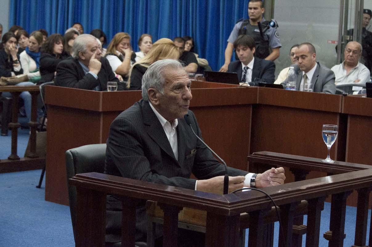 Hugo Enzo Soto