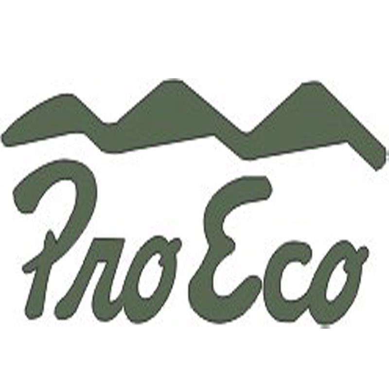 Fotografía cortesía de Pro-Eco