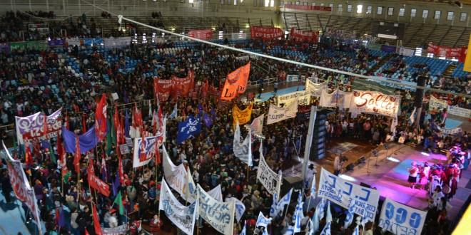 Fotografía cortesíade APA (Agencia de Prensa Alternativa)
