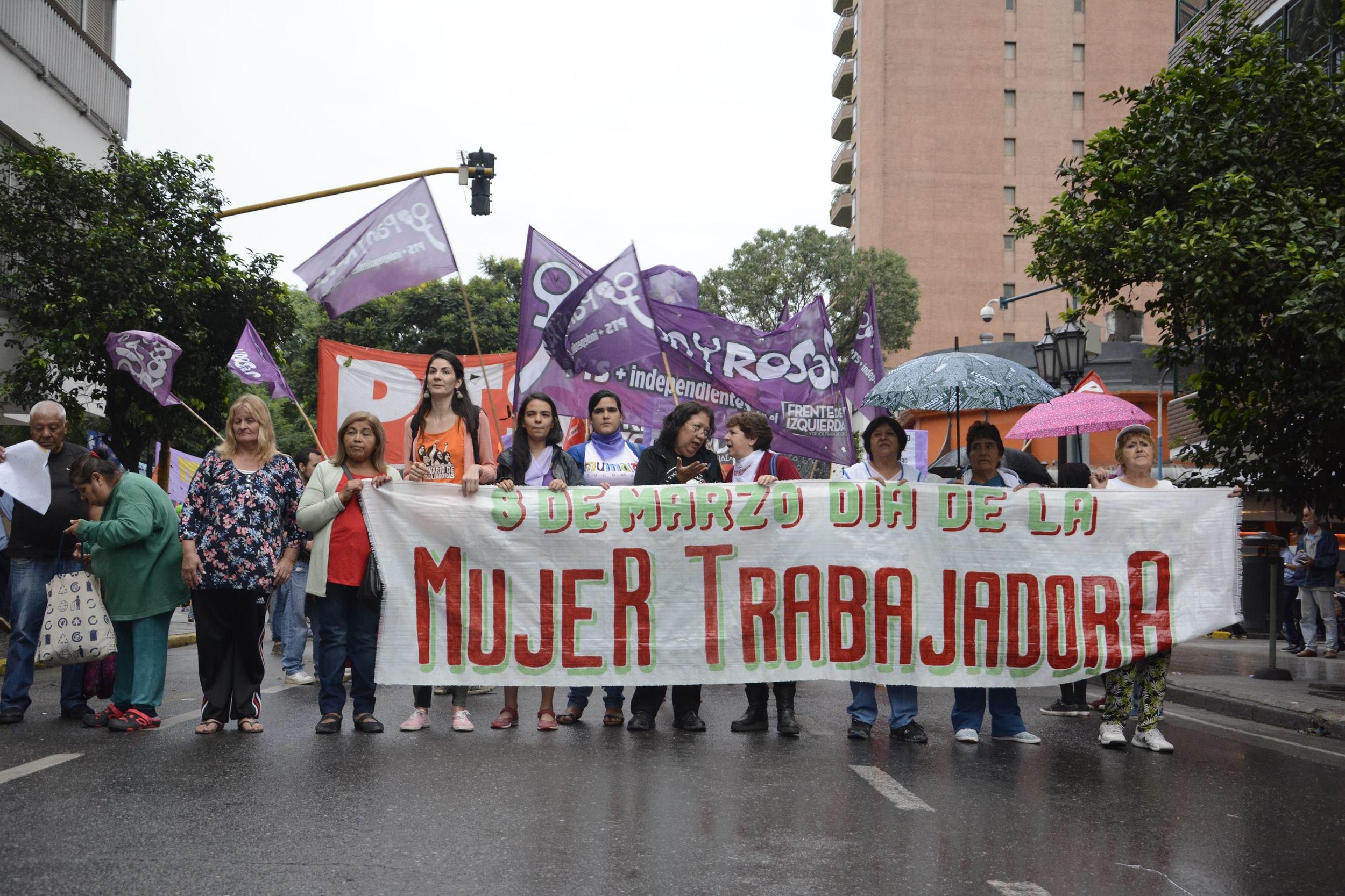 Fotografía de Nicolás Tuero.