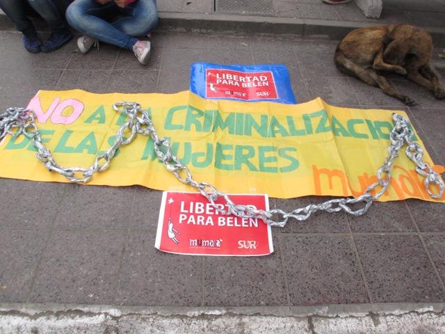Libertad para Belén (1).JPG