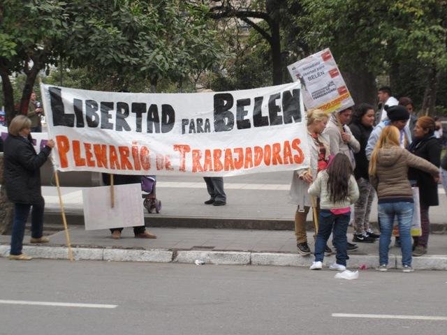 Libertad para Belén (5).JPG