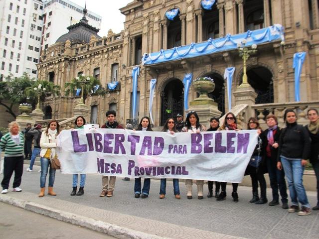 Libertad para Belén (10).JPG