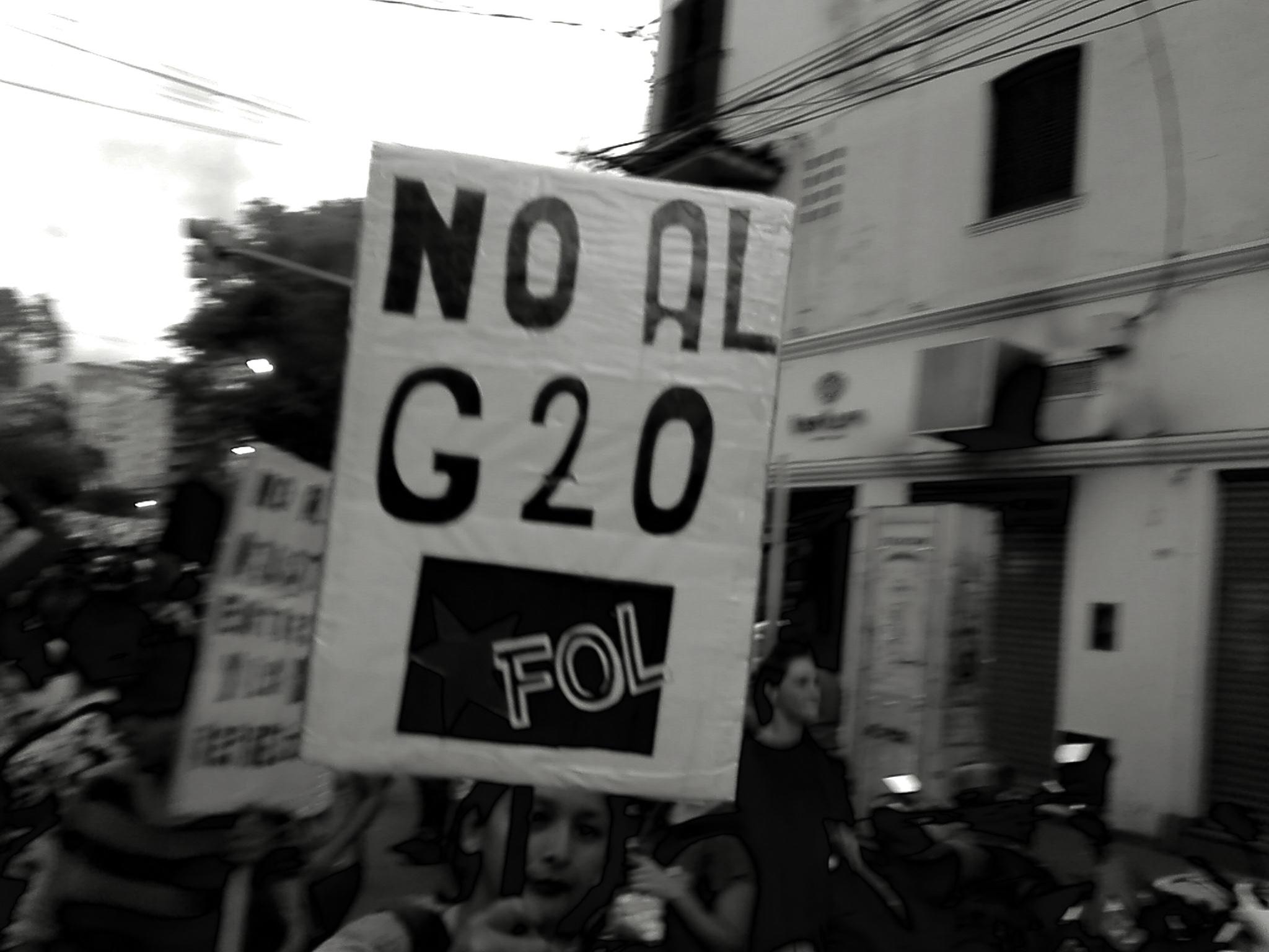 ContraG20 (14 de 20).jpg