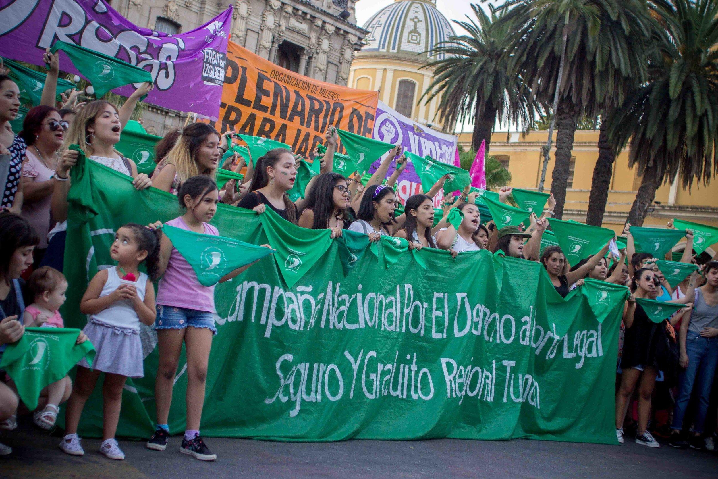 pañuelazo-nacional-tucuman (8).JPG