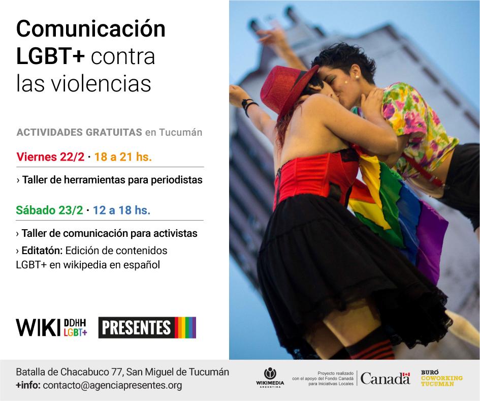 WikiDDHH-LGBT_Flyer_944x788_0119_Agenda.jpg