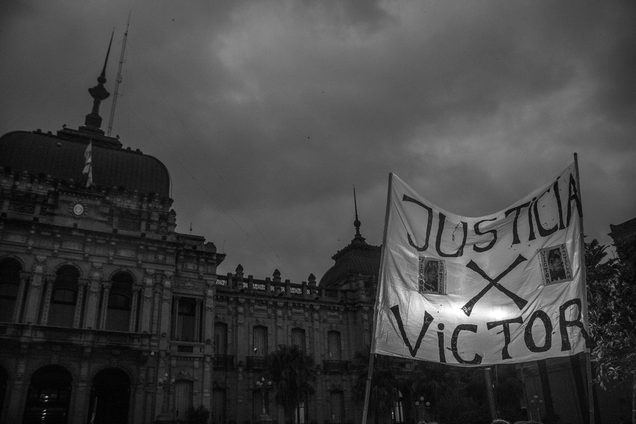 Marcha Plaza Independencia_La Palta_02.jpg