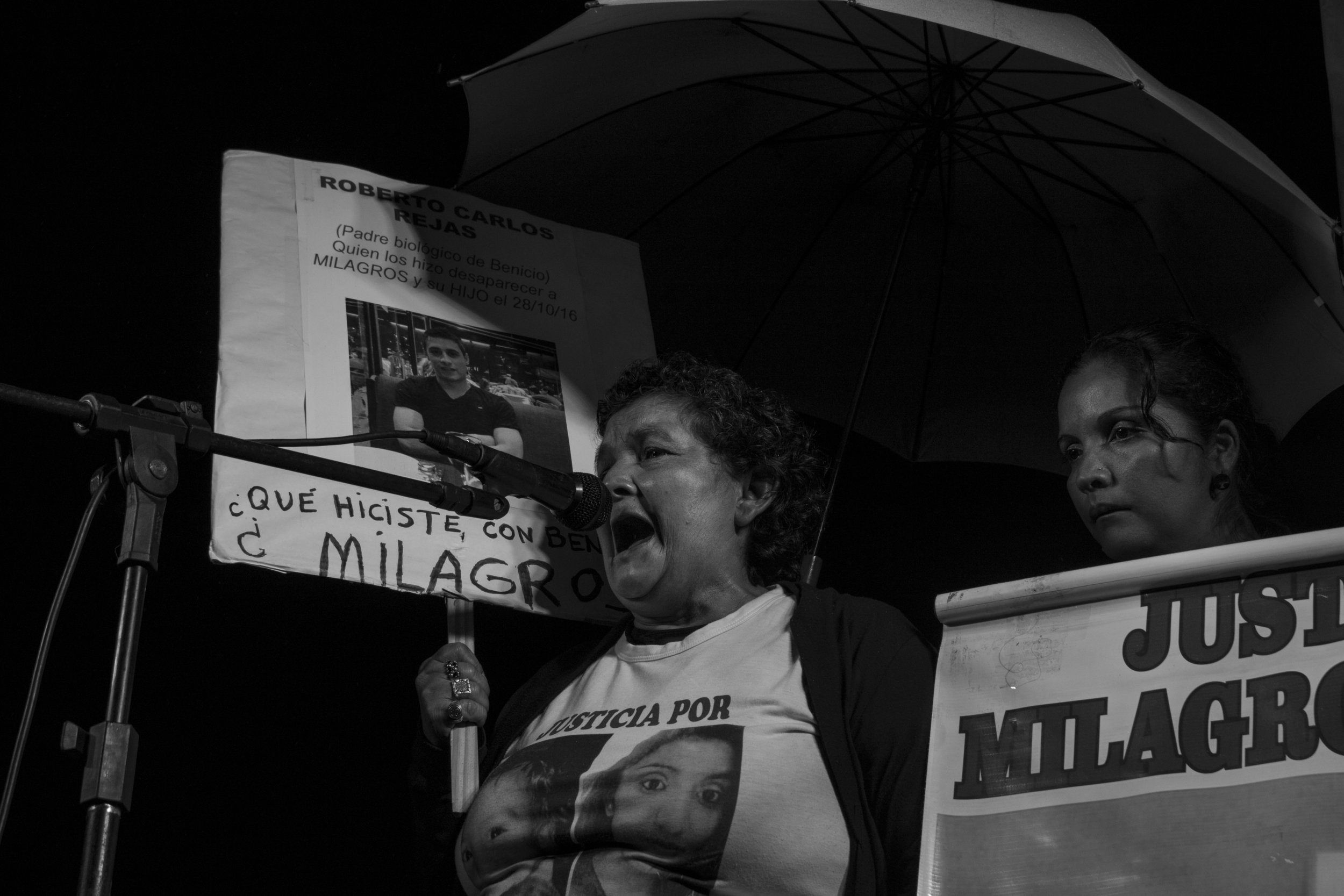 Marcha Plaza Independencia_La Palta_09.jpg