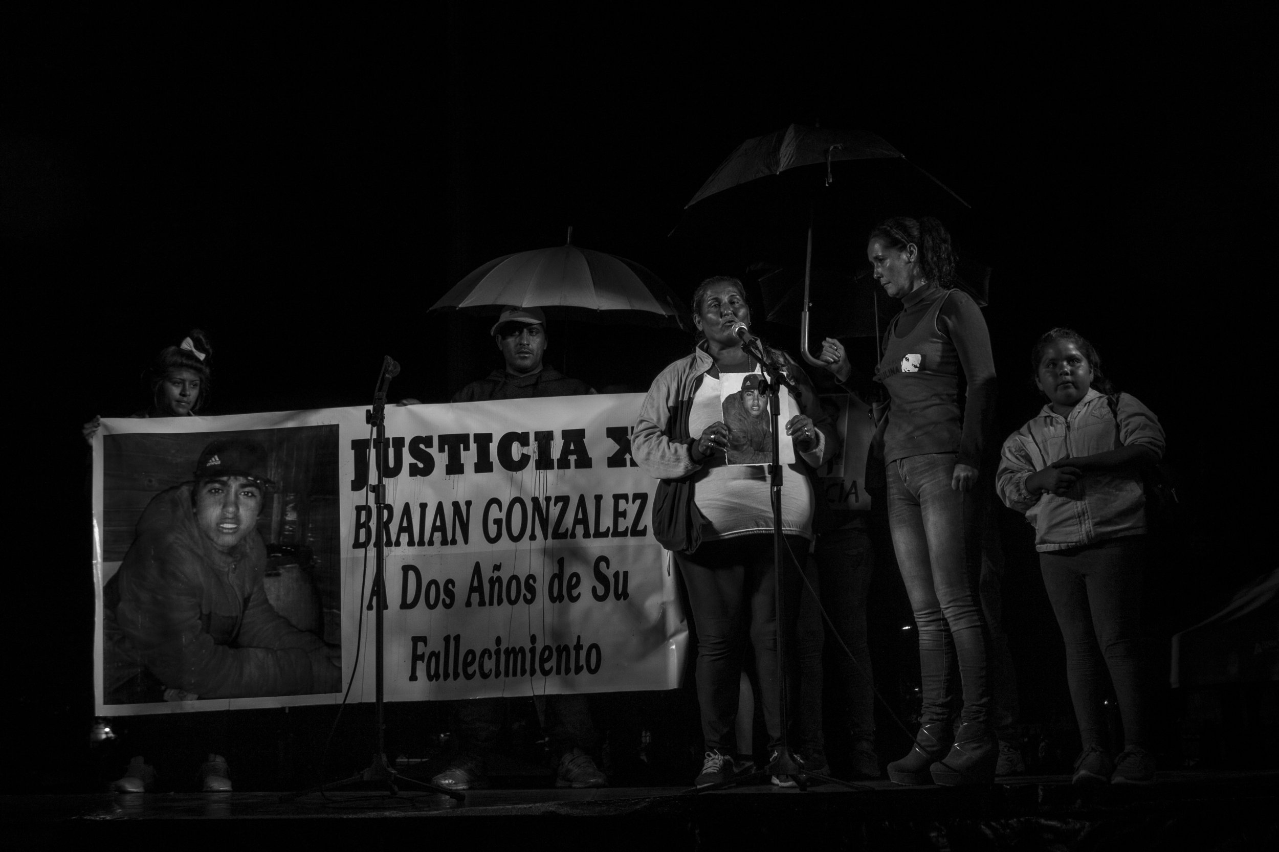Marcha Plaza Independencia_La Palta_12.jpg