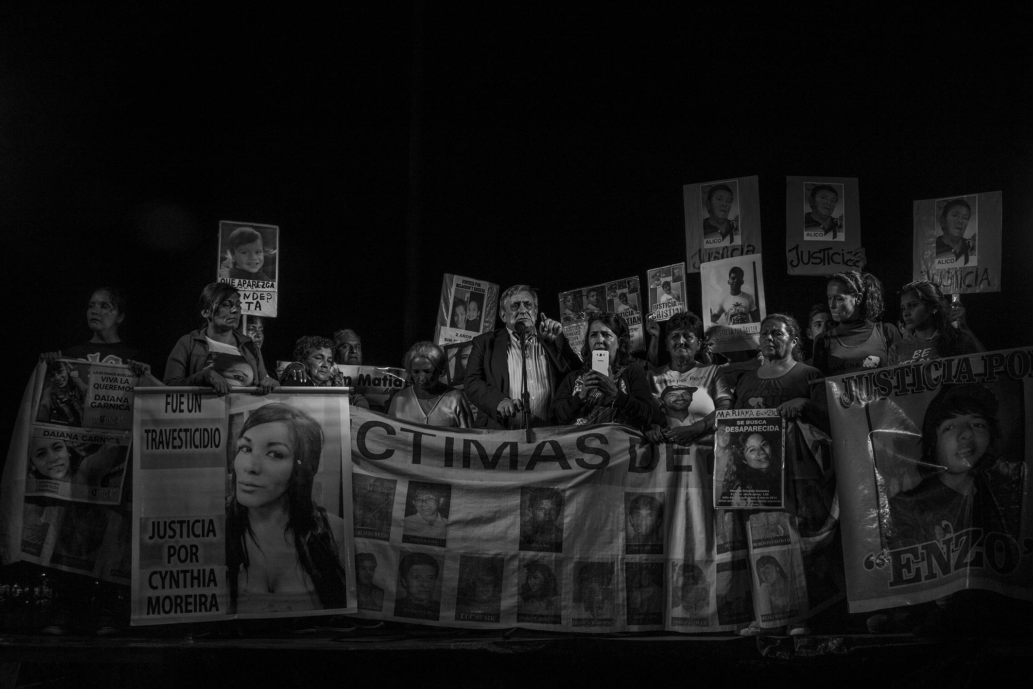 Marcha Plaza Independencia_La Palta_20.jpg