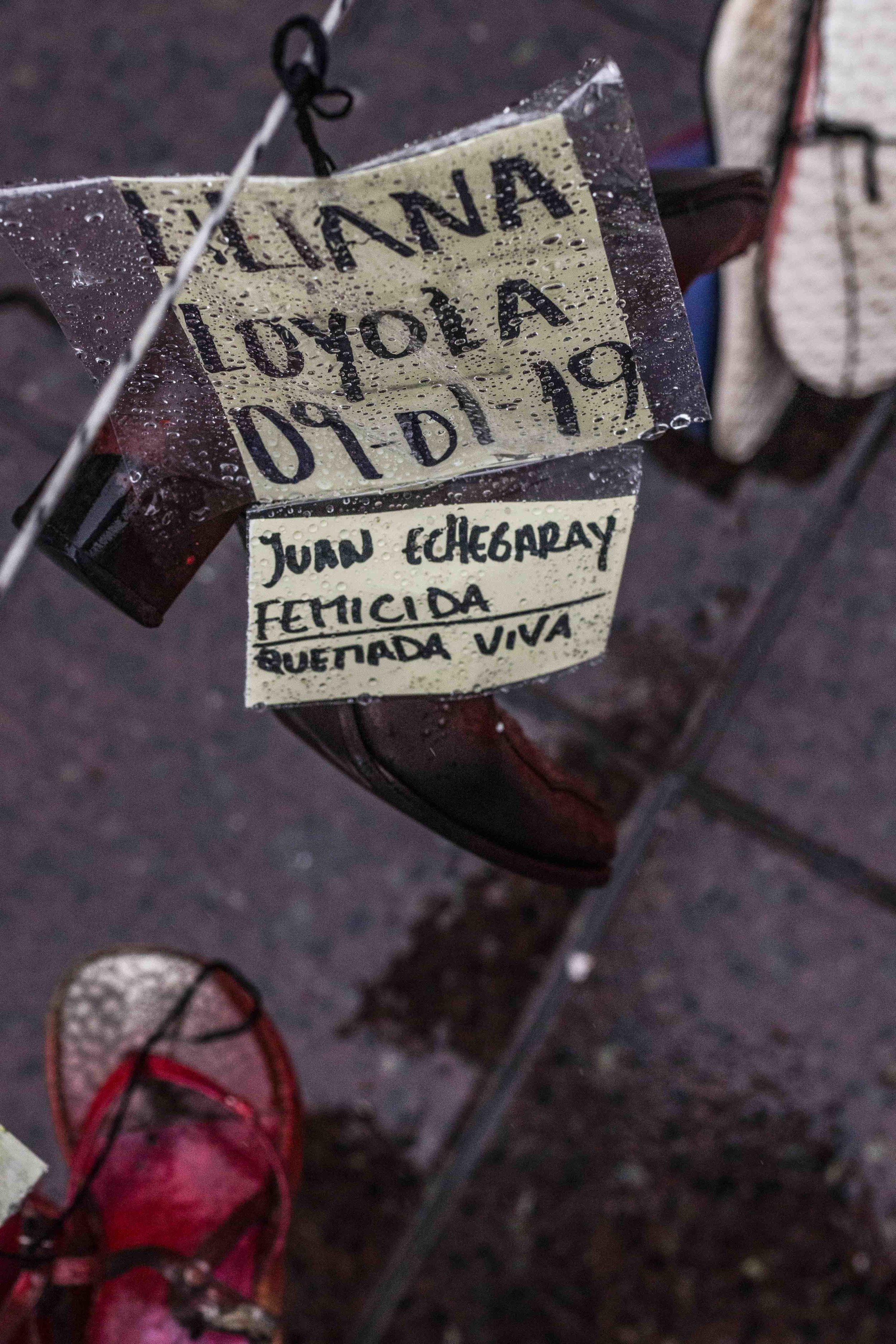 16-8m-tucumán-la-palta-ignacio-lopez-isasmendi_13.JPG