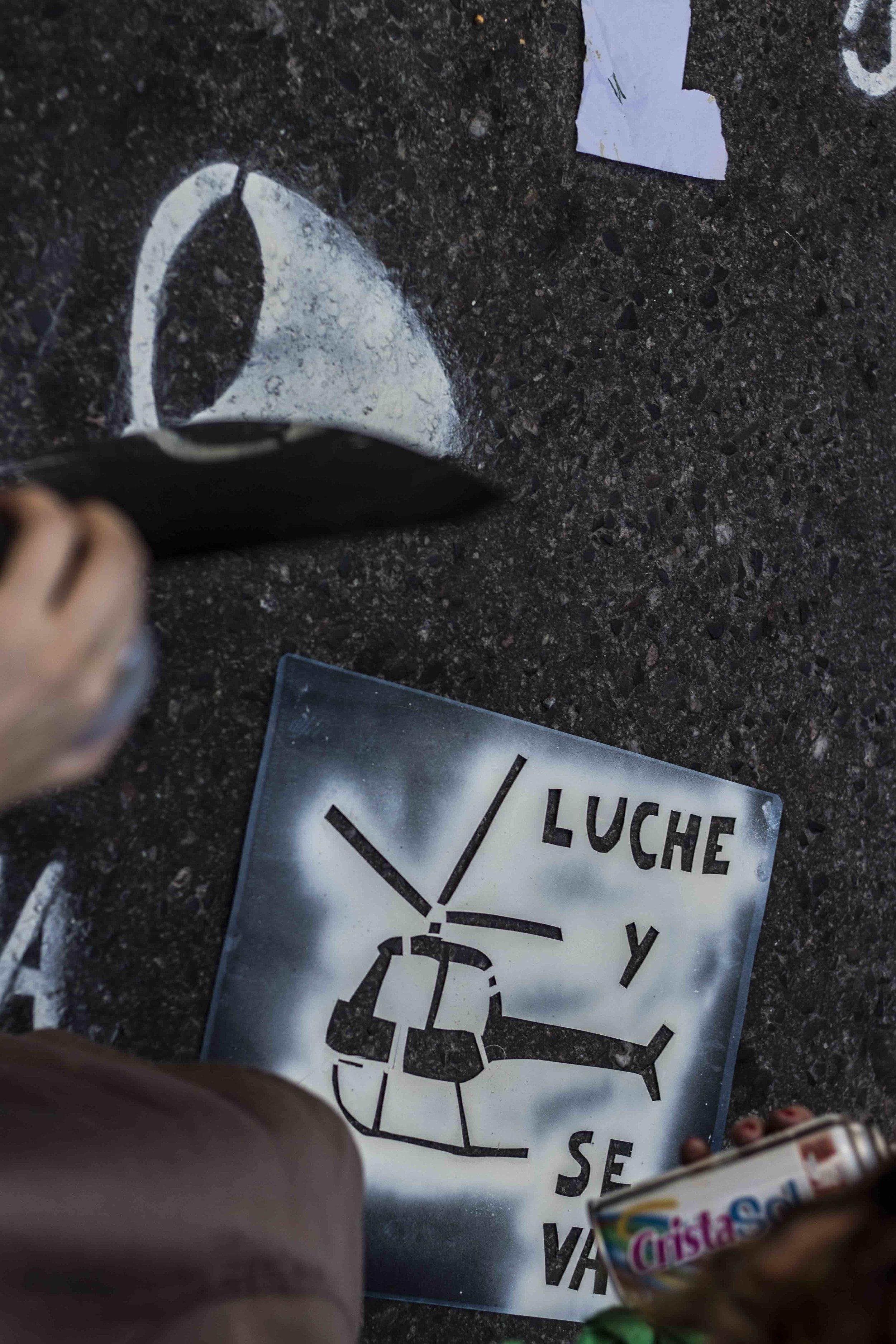24-marzo-tucuman-la-palta-ignacio-lopez-isasmendi_2.JPG