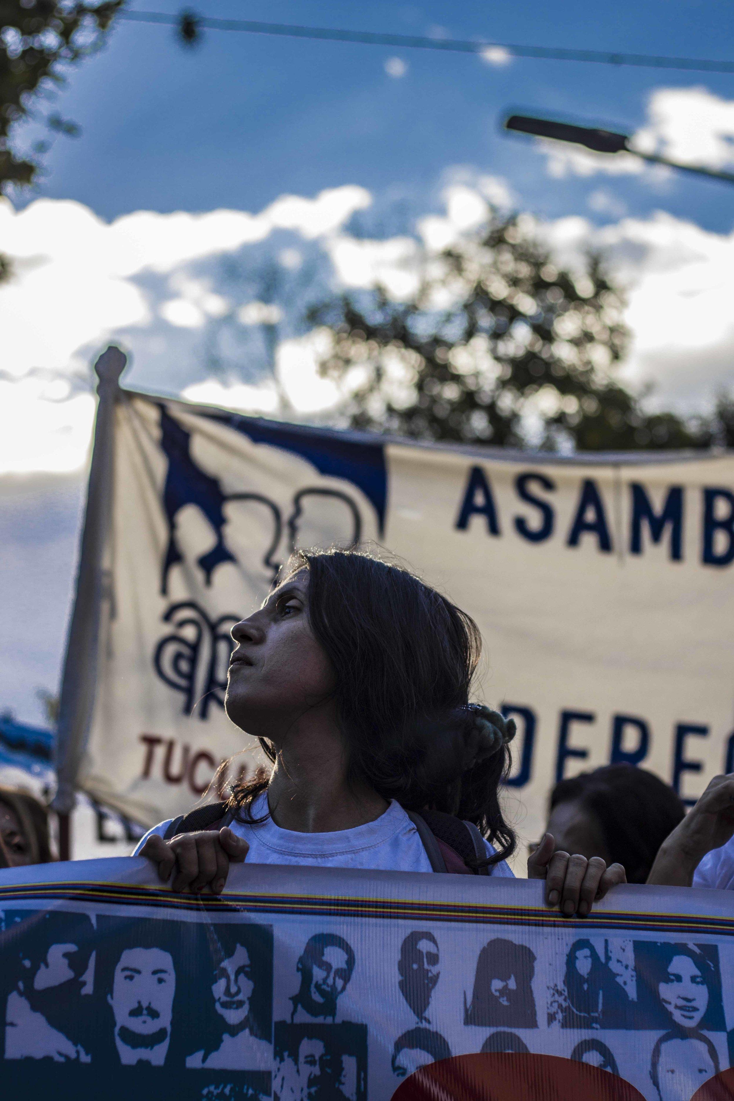 24-marzo-tucuman-la-palta-ignacio-lopez-isasmendi_3.JPG