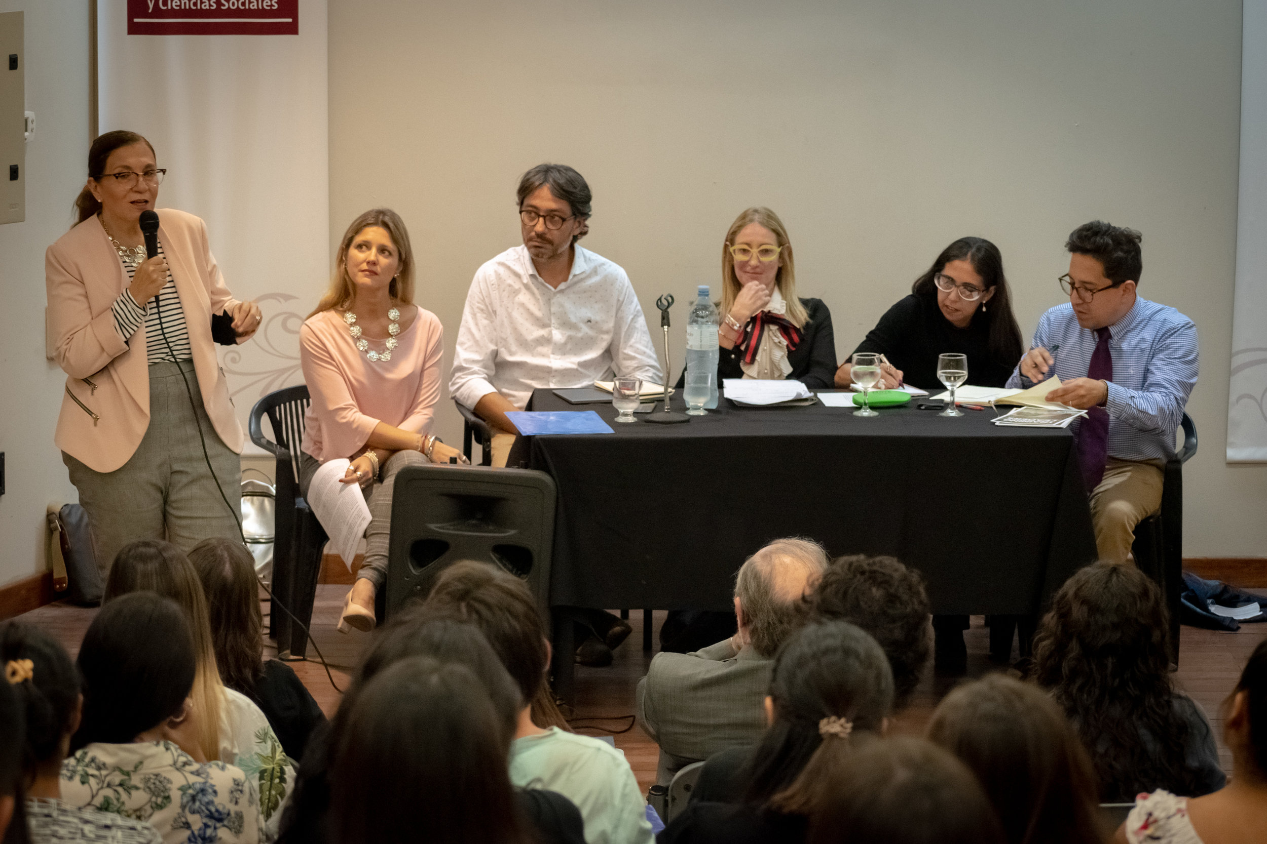 Amnistía Internacional Argentina / Demián Marchi