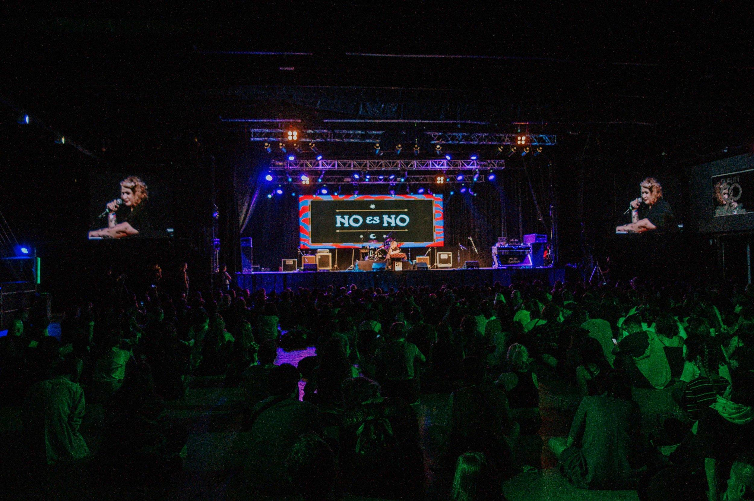 Agostina Rossini - Festival GRL PWR Cordoba 2019-20.jpg