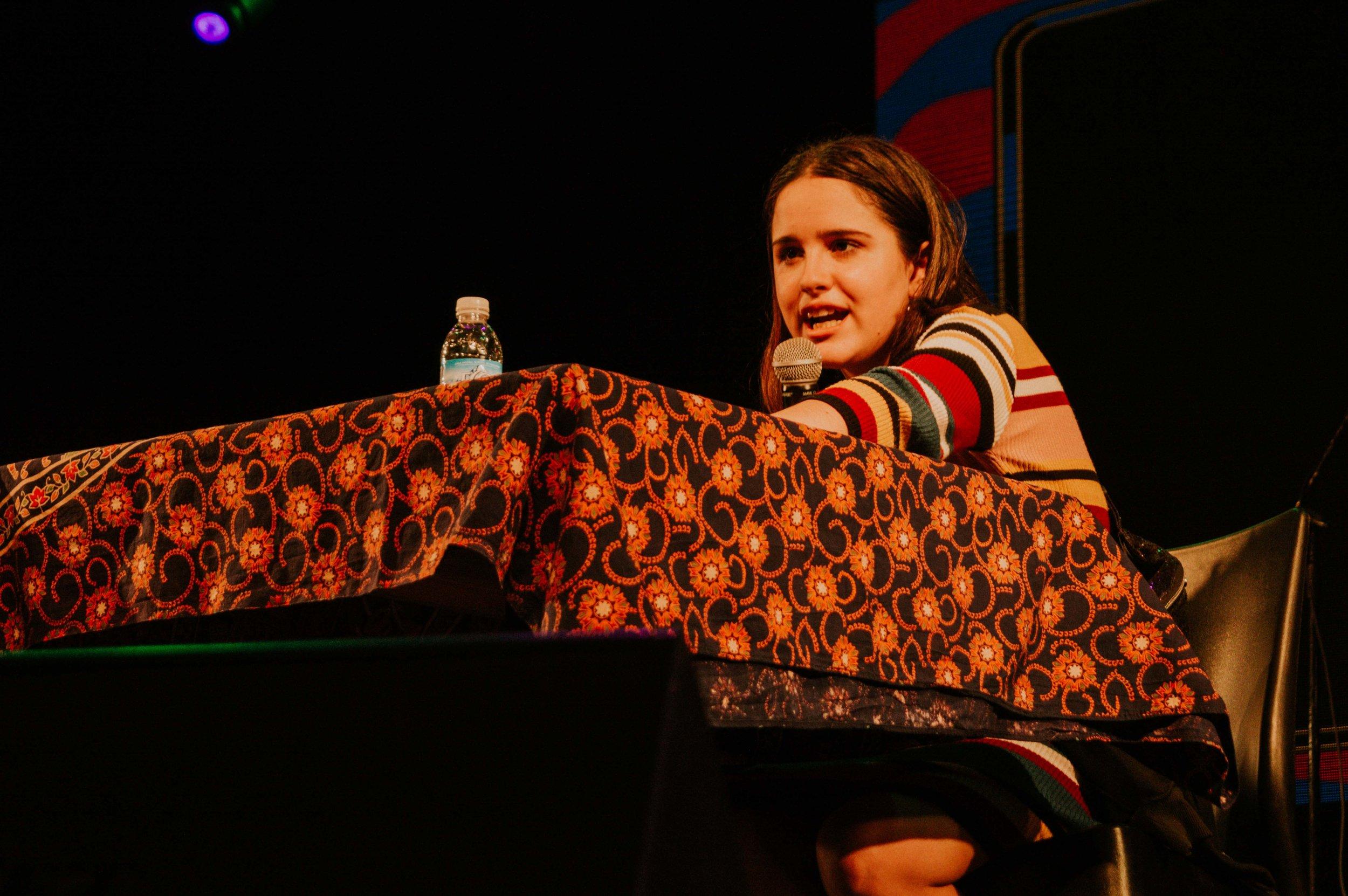 Agostina Rossini - Festival GRL PWR Cordoba 2019-28.jpg